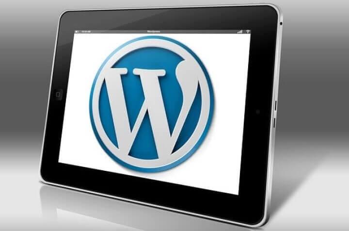 WordPress (ワードプレス)で文字色をカスタマイズする方法を徹底解説!のサムネイル画像