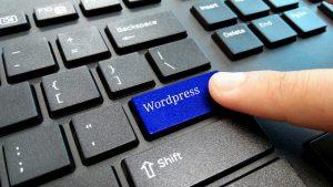 解決!WordPress (ワードプレス)で画像が表示されないときの対処法を全部紹介!のサムネイル画像